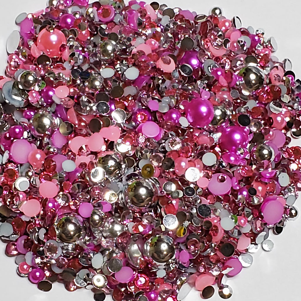 Bling  Mix #14