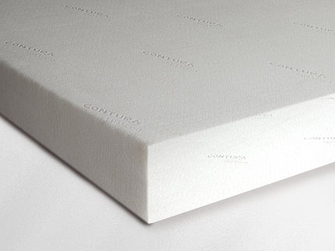 Contura Mattress - Small Twin