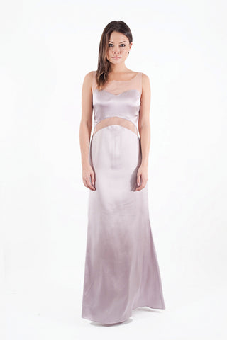 Laura Evening Gown