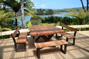 Kaitoke Table
