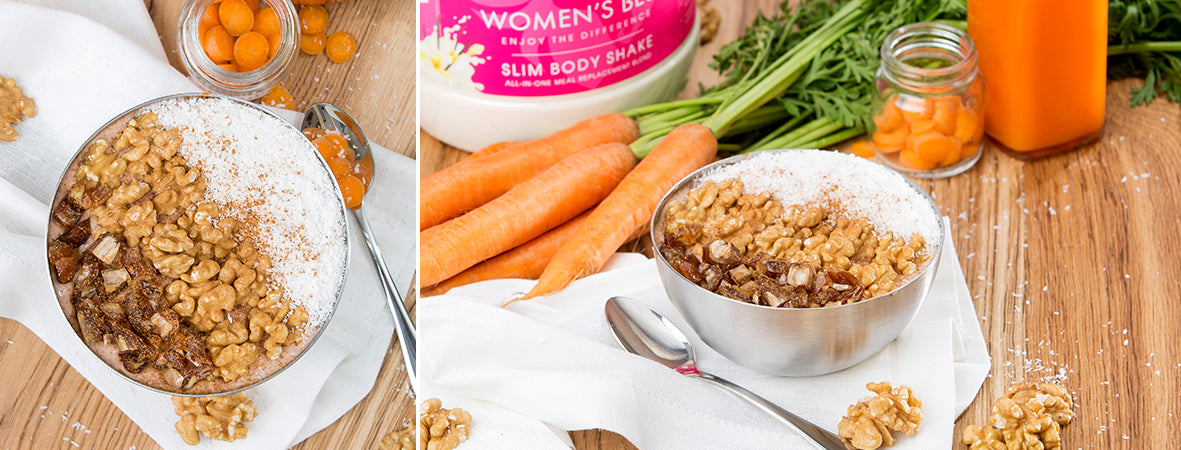 WomensBest_Recipes