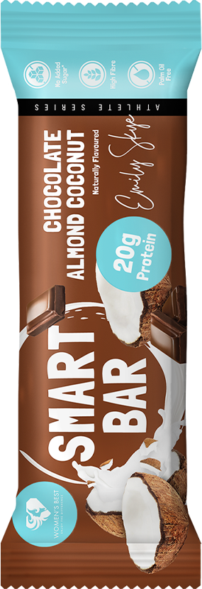 IN COMPARISON. UNBEATABLE. - Premium protein, No added sugar, Soft and crunchy, Clean & high-quality Ingredients, Without palm oil