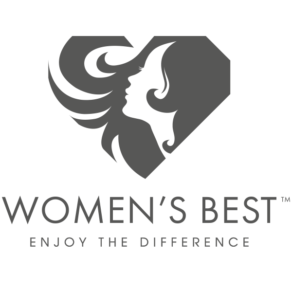 Image result for womens best logo