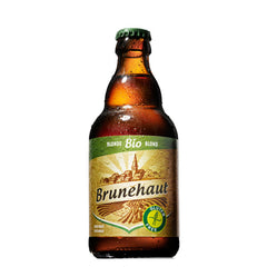 Brunehaut Blond Bio Cl 33/Vetro 6,5%