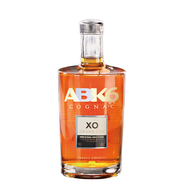 Abk6 Xo Grand Cru 40° - Cl 70
