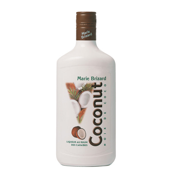 Marie Brizard Coconut 20° Cl.70 6/1