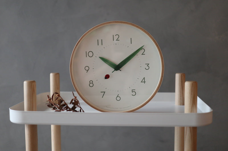 https://www.luxurylife.com.tw/collections/lemnos/products/lemnos-perch-monki-wall-clock-25-4cm