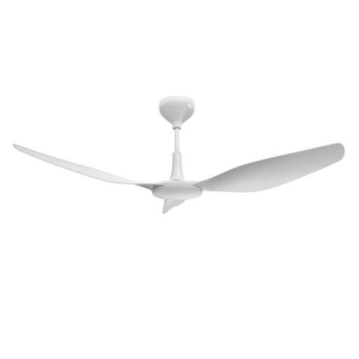 Sunon Modern Ceiling Fan Indoor 摩登系列 DC 直流吊扇 60 吋
