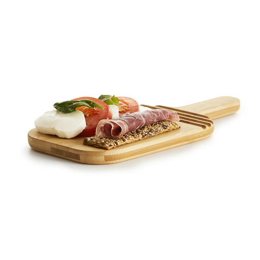 Sagaform Nature Small Serving Board 2pcs Nature 大自然系列 方型 木盤 兩件組