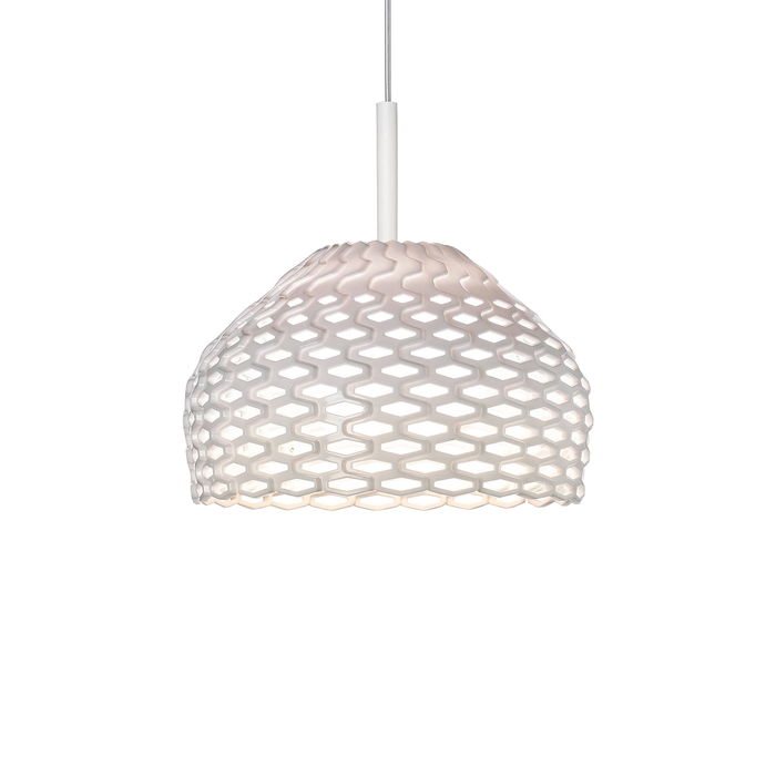 Flos Tatou S1 Suspension Lamp 28cm 網花飾紋 吊燈 小尺寸