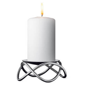 Georg Jensen Large Candles 喬治傑生 蠟燭