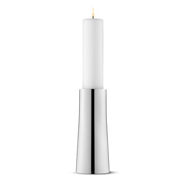 Georg Jensen Candle for Masterpieces 喬治傑生 蠟燭