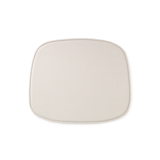 Normann Copenhagen Form Chair Accessory Seat Cushion 俐落風格系列 專用坐墊配件 - 紡織版