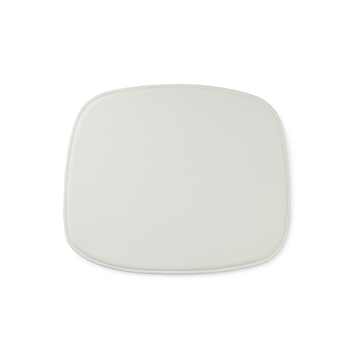 Normann Copenhagen Form Chair Accessory Seat Cushion 俐落風格系列 專用坐墊配件 - 皮革版
