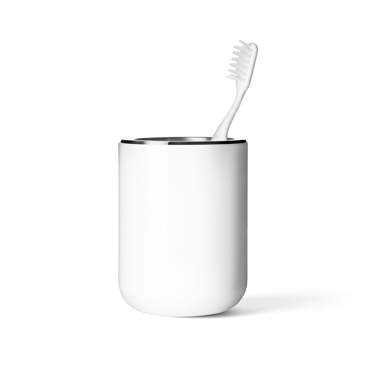 Menu Toothbrush Holder, Norm 衛浴系列 牙刷杯