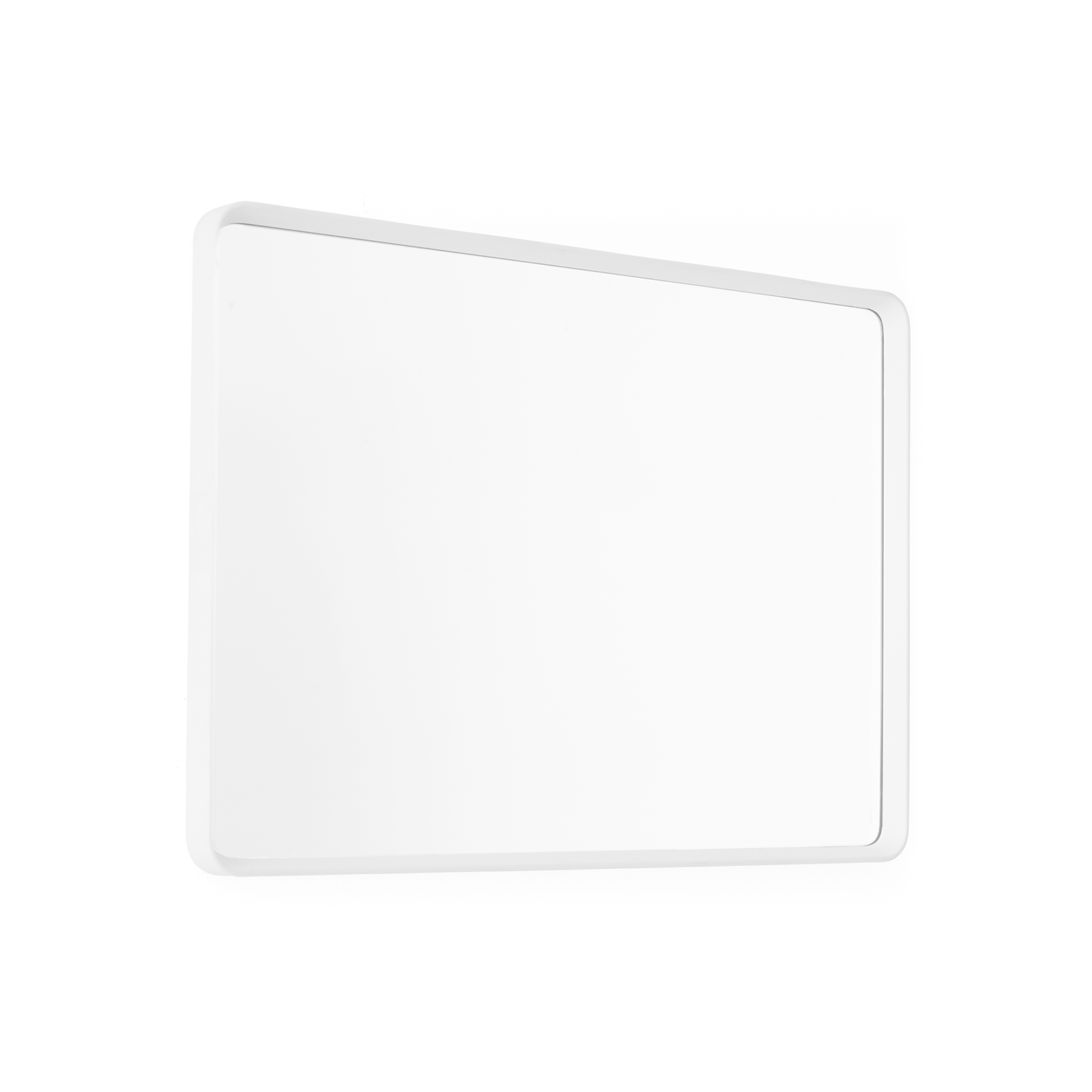 Menu Norm Wall Mirror Rectangular 70x50cm 諾門同名系列 長方形 壁面掛鏡