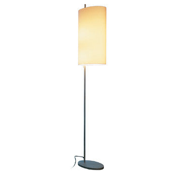 Santa & Cole AJ Royal Floor Lamp 皇家 立燈