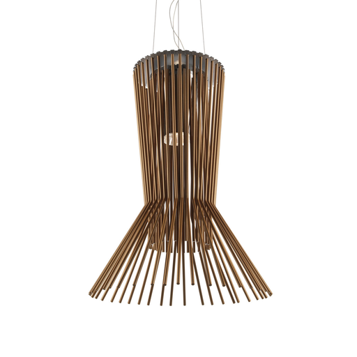 Foscarini Allegretto Suspension Lamp Vivace 線條藝術系列 薇維斯 吊燈