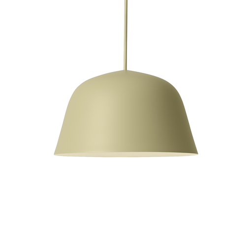 Muuto Ambit Suspension Lamp 25cm 境界 圓形吊燈 小尺寸