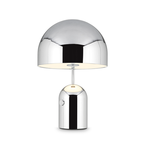 Tom Dixon Bell Table Light in Large 40cm 金鐘系列 桌燈 - 大尺寸