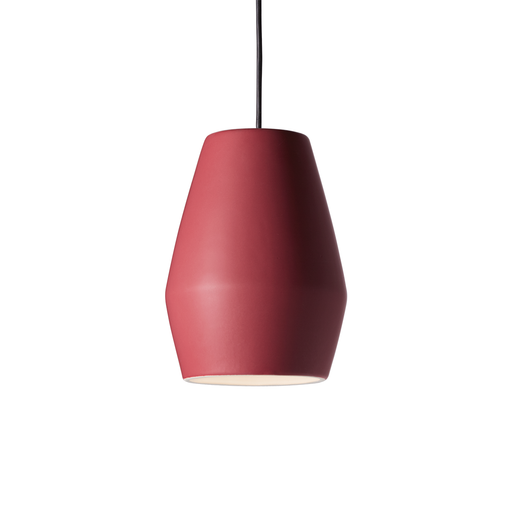 Northern Bell Pendant Light in Matt 亮彩鈴鐺 吊燈 - 霧面版