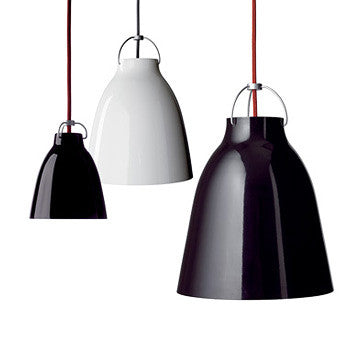 Lightyears Caravaggio Suspension Lamp P0, P1, P2 卡拉瓦喬 小型吊燈