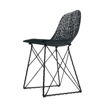 Moooi Carbon Chair 碳纖維椅