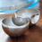 Carl Mertens Liaison Flat Serving Bowl 3pcs 團圓 點心碗 三件組
