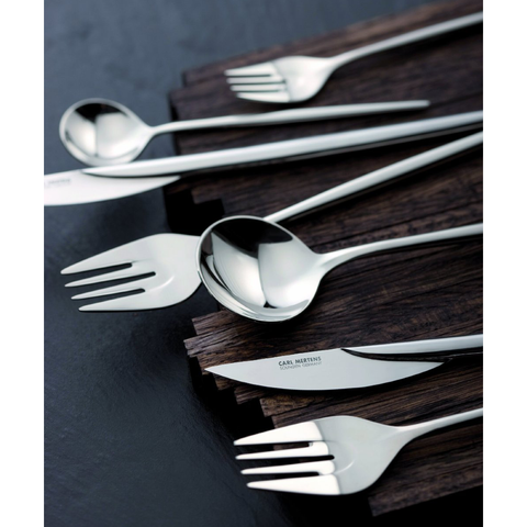 Carl Mertens Palio Table Flatware 刀叉匙 四件組