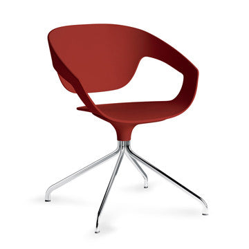 Casamania Vad Swivel Chair 薇德 旋轉扶手椅