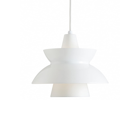 Louis Poulsen Doo-Wop Suspension Lamp 多烏普系列 吊燈