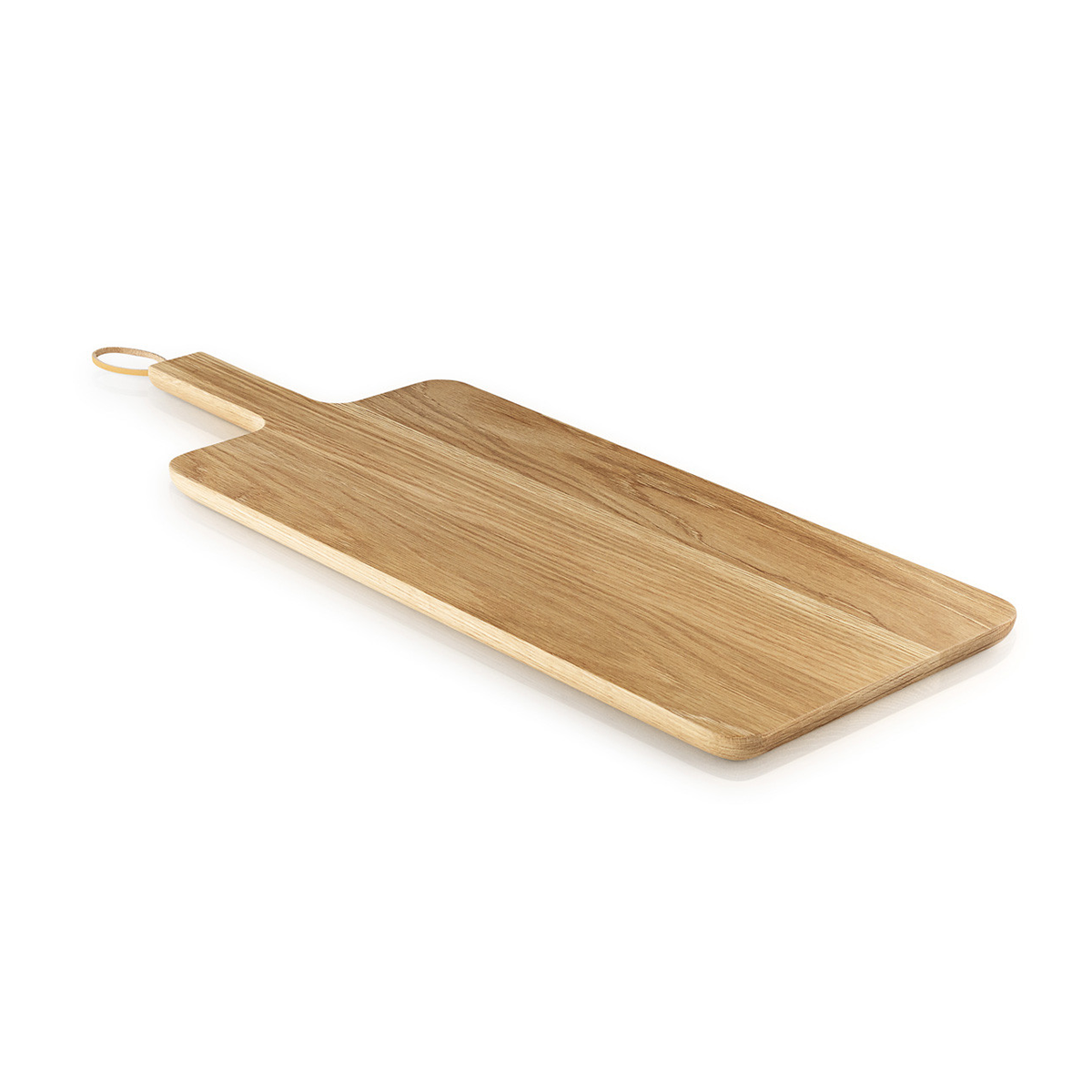 Eva Solo Nordic Kitchen Cutting Board 船槳 木質 料理砧板