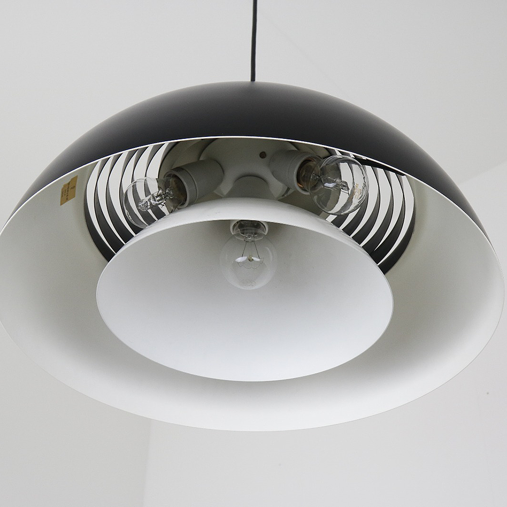 Louis Poulsen AJ Royal Suspension Lamp 多層次 吊燈