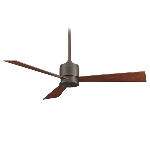 Fanimation The Zonix Ceiling Fan Indoor 索隆 吊扇 42吋 室內版