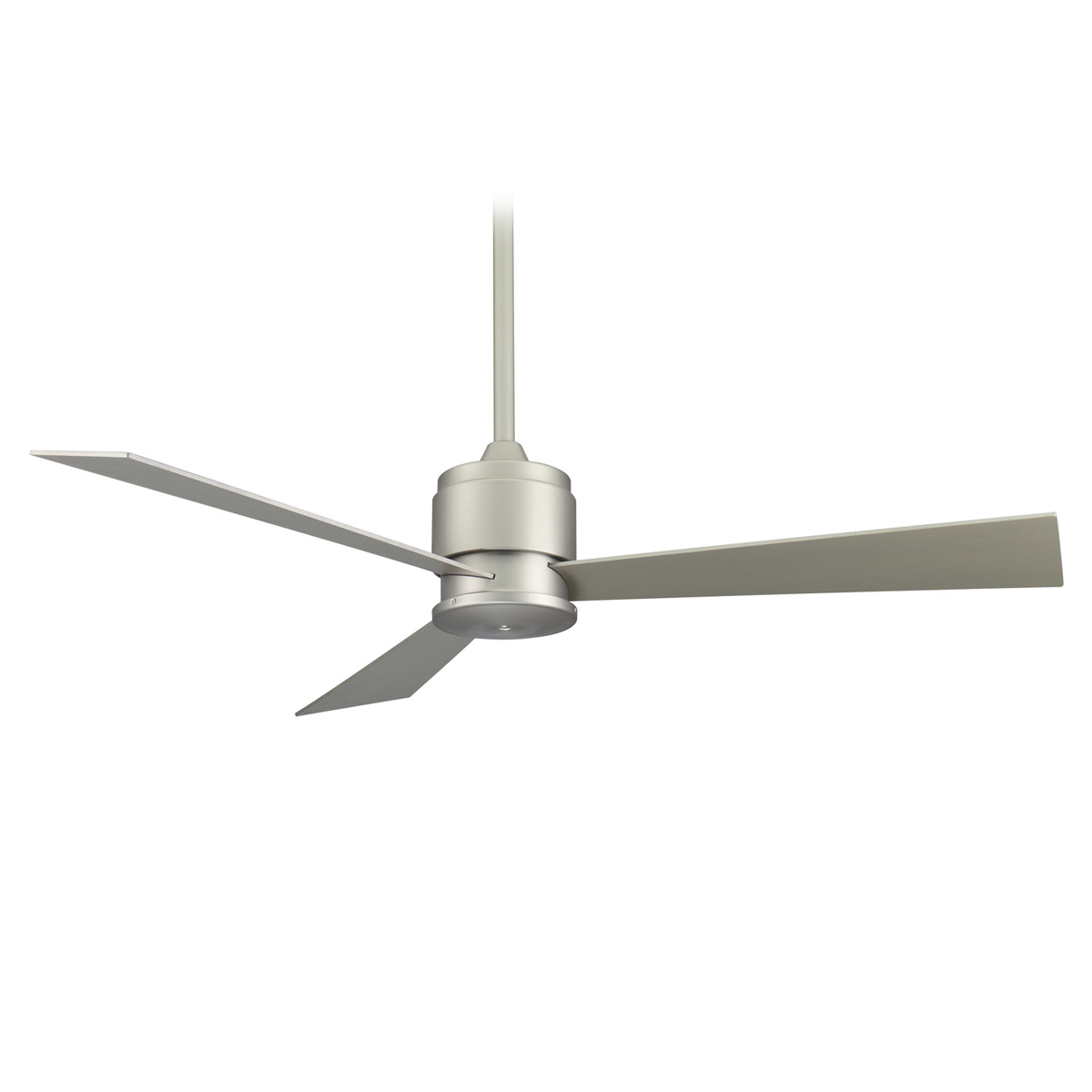 Fanimation The Zonix Ceiling Fan Outdoor 索隆 吊扇 42吋 室外版