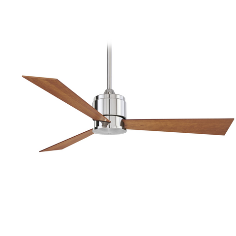 科技�9�#����f!z+��)_fanimation the zonix ceiling fan indoor 索隆 吊扇