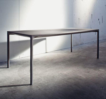 Kristalia Boiacca Dining Table 波易 餐桌