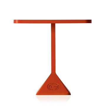 Kristalia TNP Occasional Table 角錐 方桌