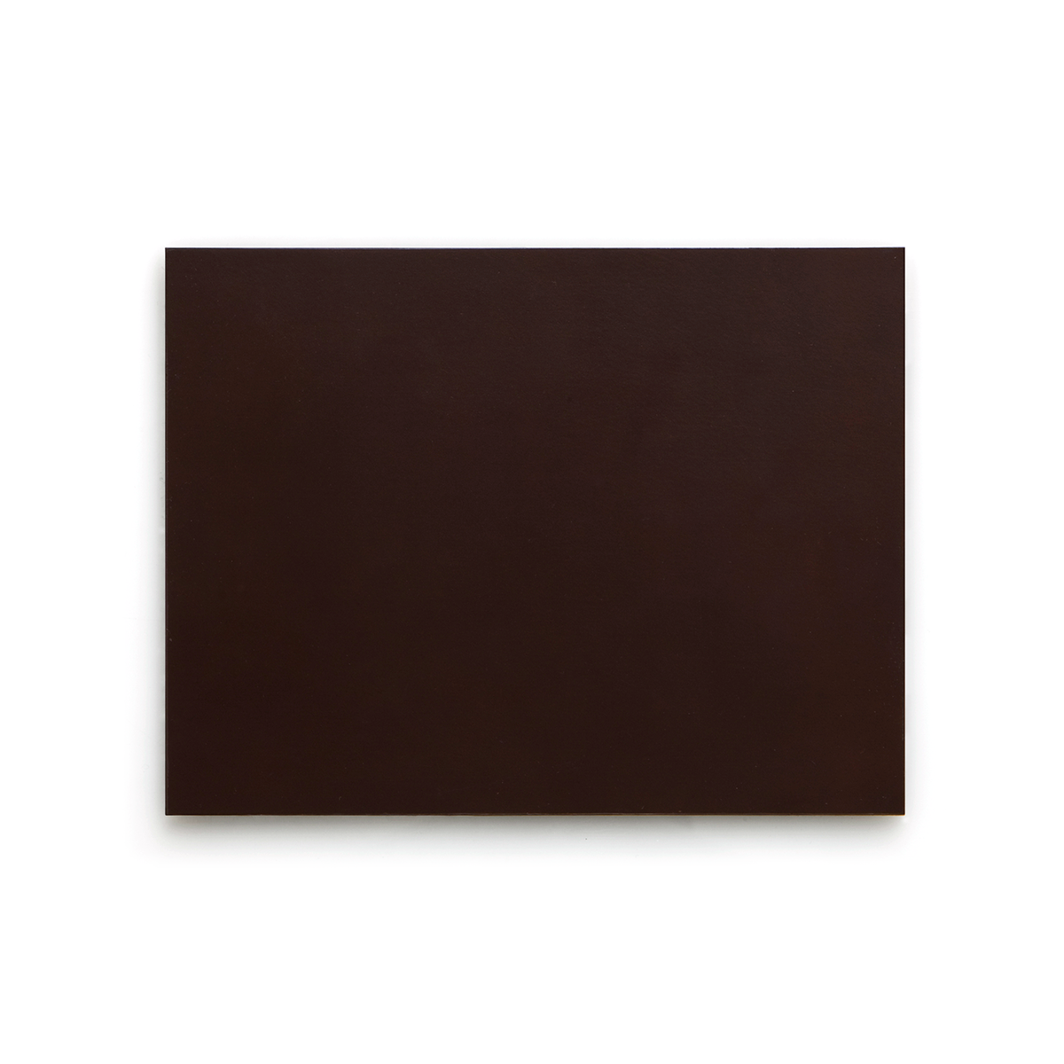 100% Leather Mouse Tablet Pad Desk Series 雅緻系列 書房文具 滑鼠墊 / 平板墊