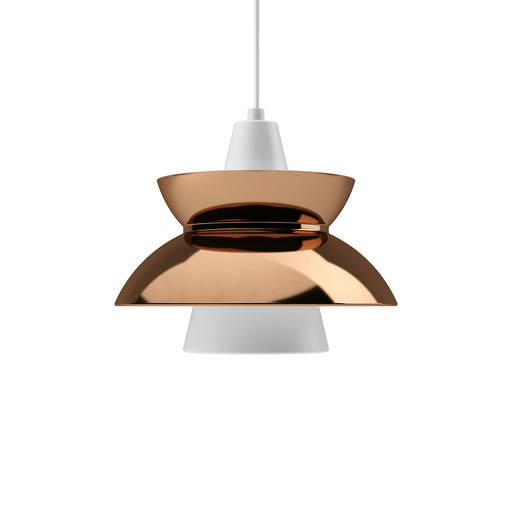 Louis Poulsen Doo-Wop Suspension Lamp 28cm 多烏普系列 吊燈