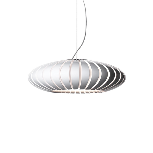 Marset Maranga Suspension Lamp 32 旋轉塔 吊燈 - 圓直徑 32 cm 款