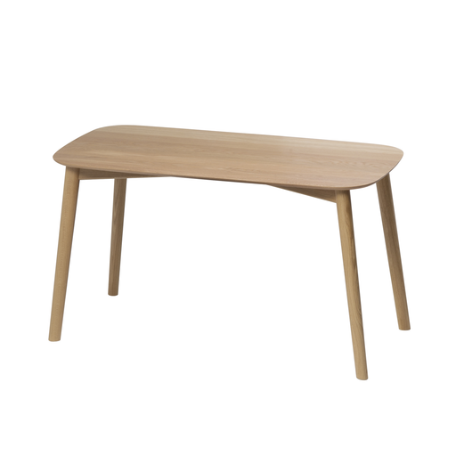 Mattiazzi MC3 Osso Wooden Dining Table 歐索 木質 長形餐桌