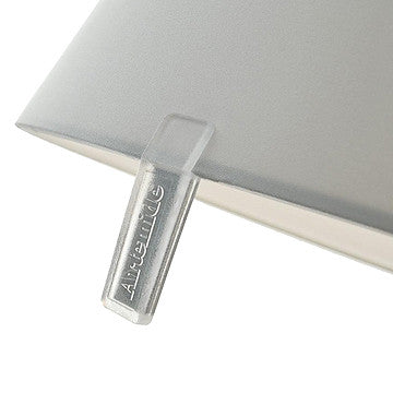 Artemide Melampo Notte Mini Table 小擺頭 桌燈