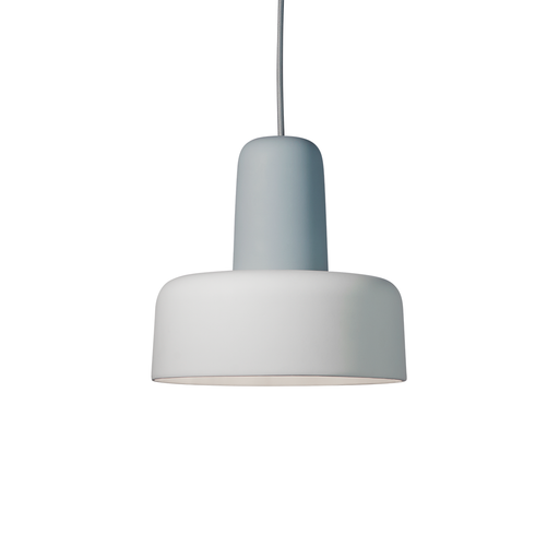 Northern Meld Suspension Lamp 融合系列 圓形 吊燈