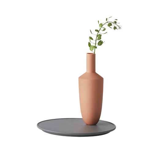 Muuto Balance Porcelain Vase Single Set 平衡 花瓶系列 單瓶組合