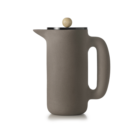 Muuto Push Coffee Maker 1.0L 法式濾壓壺