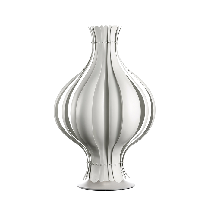 Verpan Onion Table Lamp 洋蔥 桌燈