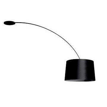 Foscarini Twiggy Soffitto 嫩苗 弧線吊燈
