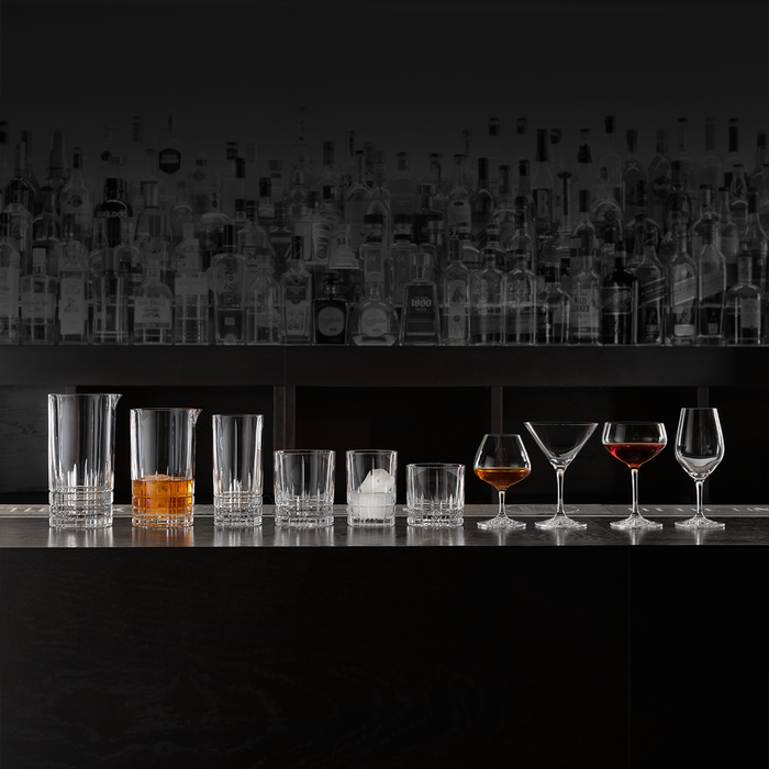 Spiegelau Perfect Serve Collection Carafe 美好服務系列 調酒公杯