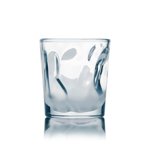 Perrocaliente Rock Ice Whisky Glass 冰塊杯系列 玻璃 威士忌酒杯